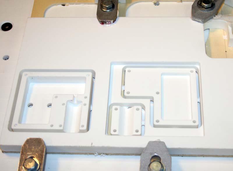 Ajout d'un centreur laser sur BZT PFE500PX Laser_11