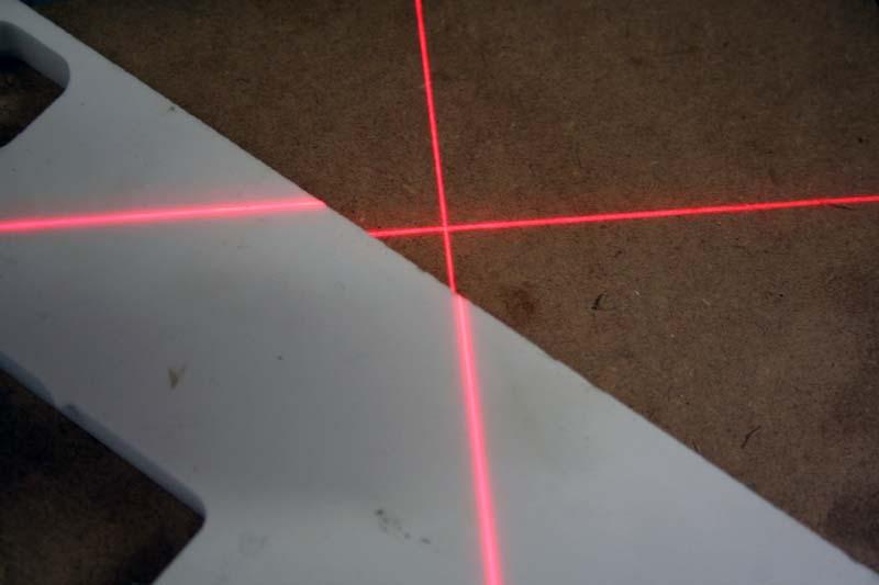Ajout d'un centreur laser sur BZT PFE500PX - Page 2 Lz210