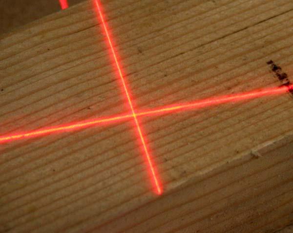 Ajout d'un centreur laser sur BZT PFE500PX - Page 2 Lz410