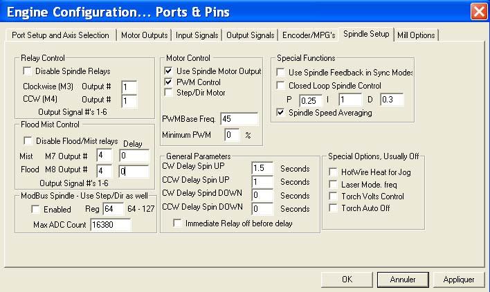 Choix et installation d'une broche CNC 2.2kW water-cooled - Page 4 Mach_s11
