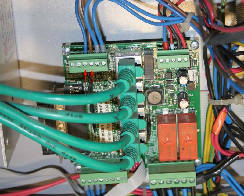 Choix et installation d'une broche CNC 2.2kW water-cooled - Page 4 Vfd_bo10