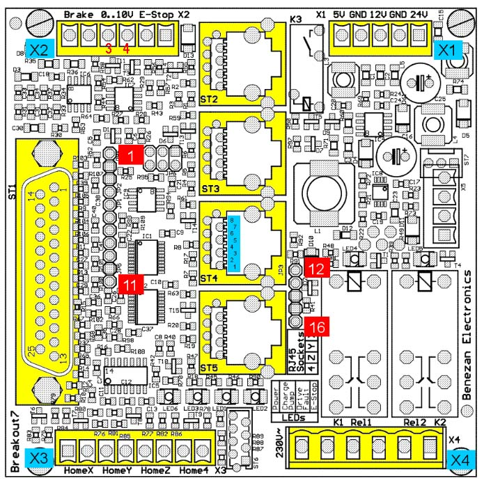 Sorotec Basic-Line 0607 complete DIY kit + Broche 1,5KW + caisson d'isolation sonore DIY. - Page 6 Vfd_bo11