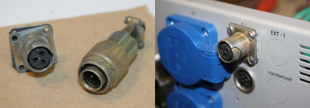 Choix et installation d'une broche CNC 2.2kW water-cooled - Page 4 Vfd_bo13