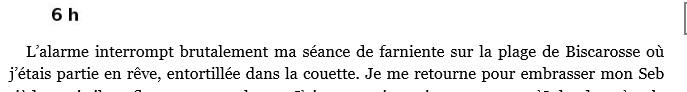 """Découvrez le roman """"Prof à plein temps !"""" - Page 3 110"""