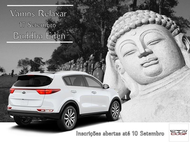Buddas e Kias  - Página 2 Buddha10