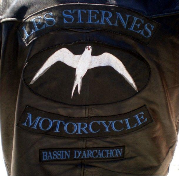 Couleurs des differents clubs de bikers - Page 16 43421910