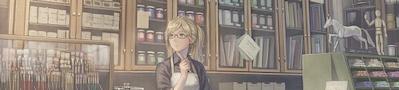 Pharmacie d'Irisia