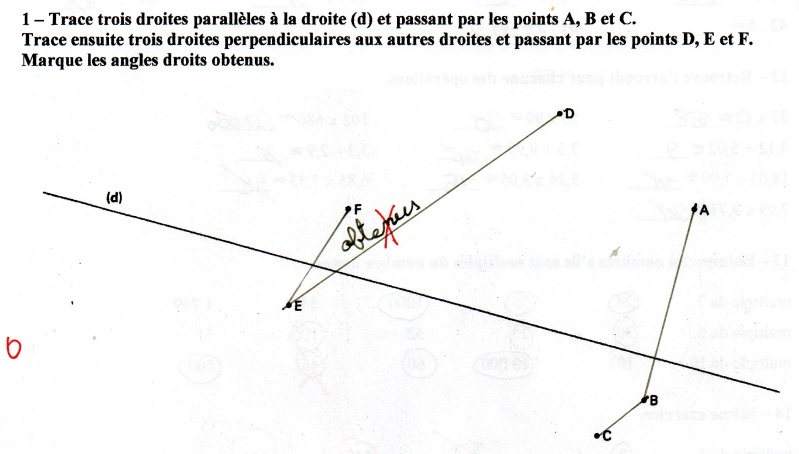 Pauvres enseignants! - Page 12 Img06510