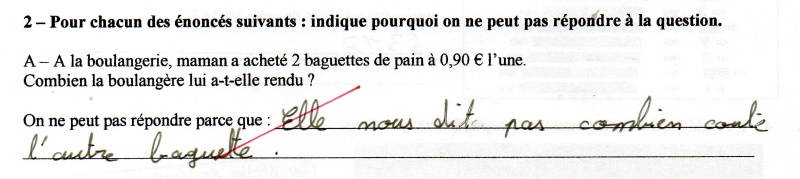 Pauvres enseignants! - Page 12 Img06610