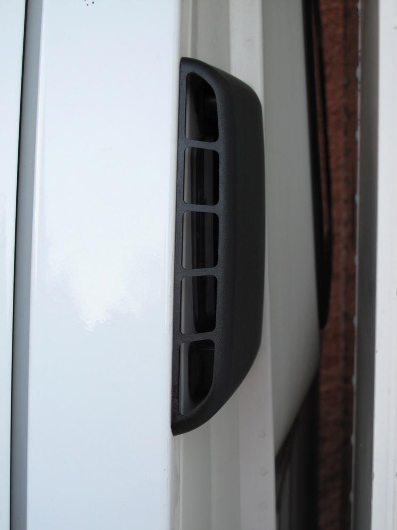 [Mk5] - Chassis cab' caisse déménagement - Page 5 Img_1816