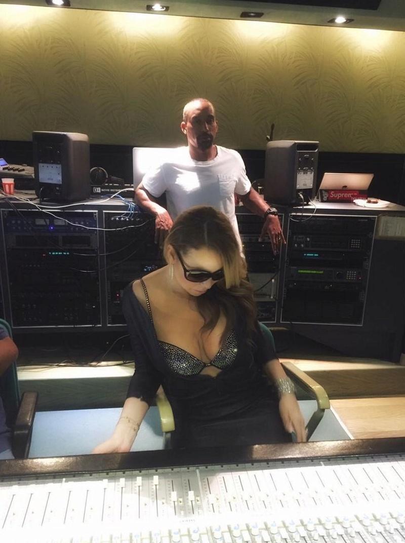 News en vrac - Mariah News - Page 24 Proxy17