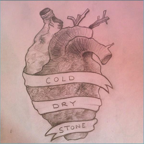Topic de dessins - Page 6 Coeur10
