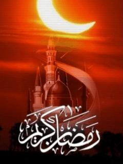 صور رمضانية رائعة جدآ / الجزء الرابع والأخير 13107310