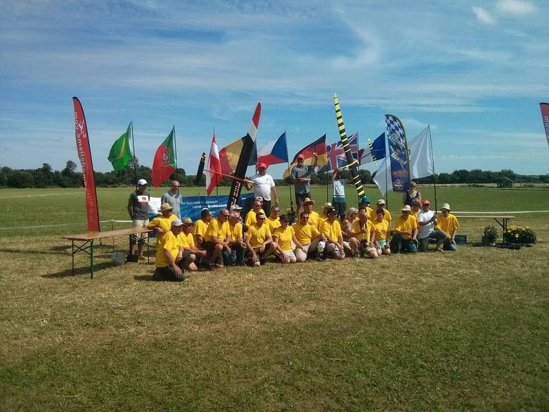 ICI: Inscriptions Loire Valley Trophy 2016 F5J FAI - Page 3 Img_2010