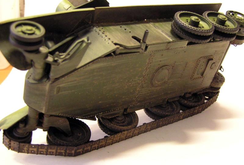 Soviet Fast Tank BT-7 1935 model/1-35 - Page 2 P1010016