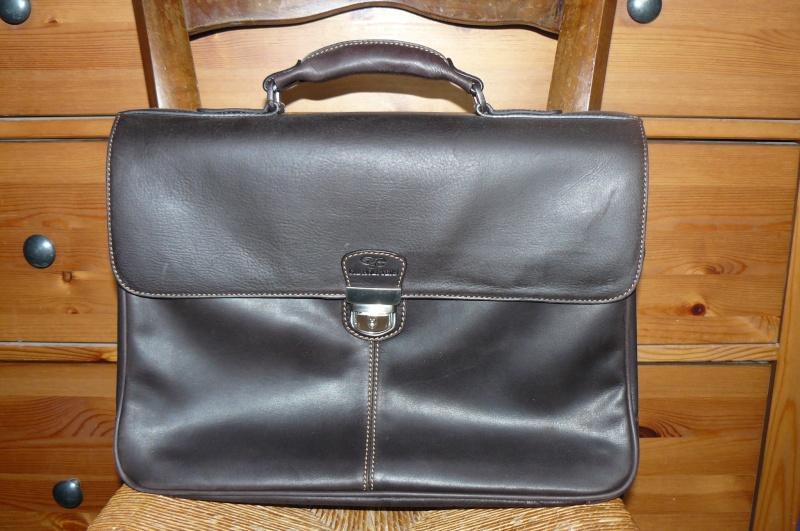 Pour quel sac/cartable/besace/gibecière avez-vous opté pour trimballer votre bazar ? - Page 4 P1060110