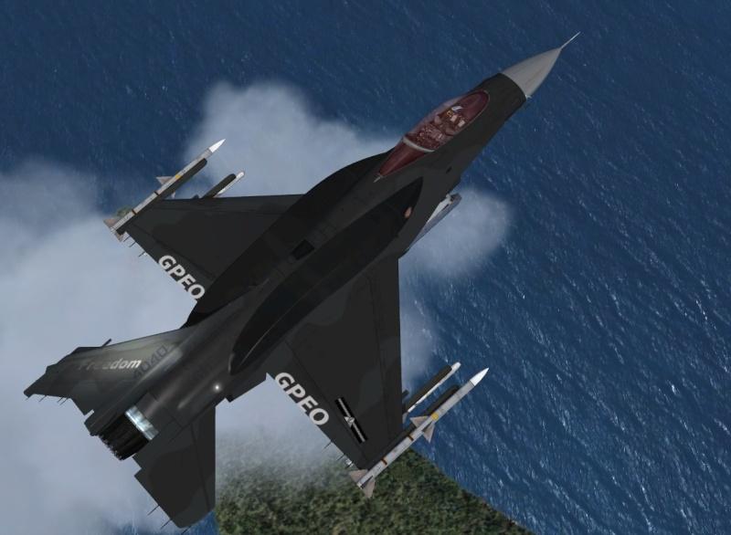 F-16E callsign, Freedom Falcon New_f-12
