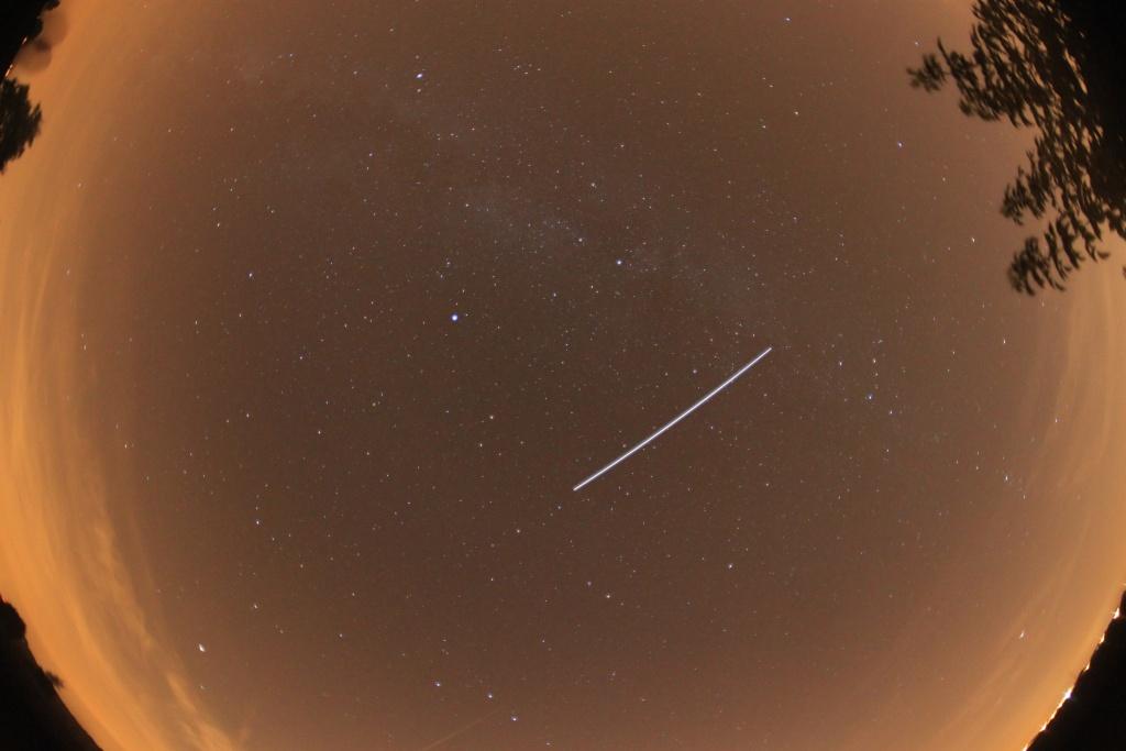 ISS du 11 août près à Villers le Peuplier Img_3311