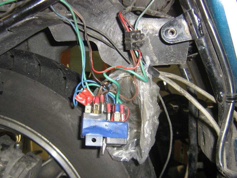 electricité 1500 Img_2110