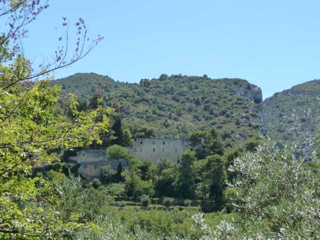Promenade à Opède-le-vieux. P1100121