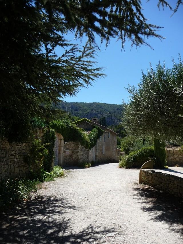 Promenade à Opède-le-vieux. P1100213