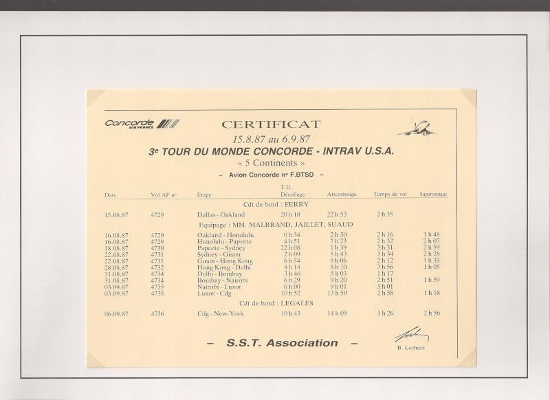 Concorde Tour du Monde Concor11