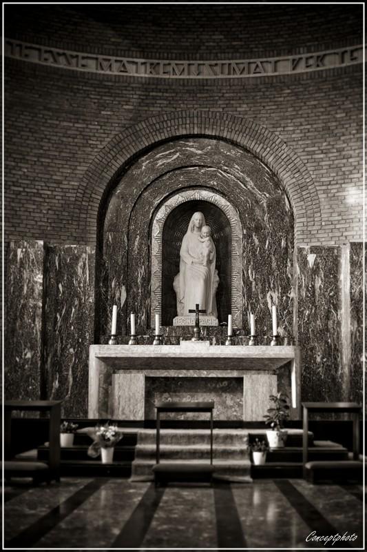 Basilique N°2 3246r-19