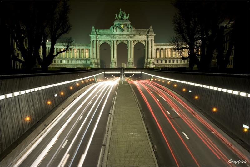 Cinquantenaire Bruxelles 4040ff10