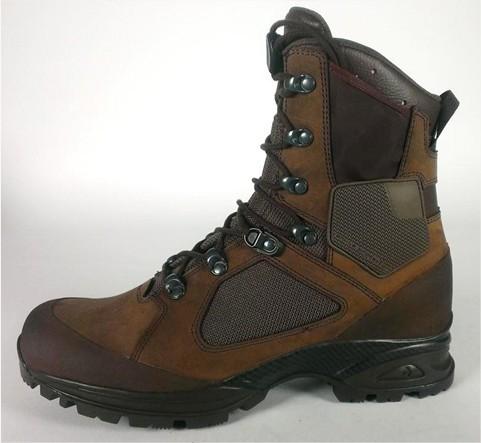La nouvelle chaussure de combat HAIX SCHUHE 14250610