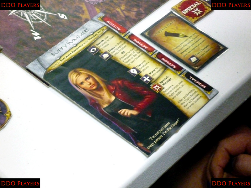 """Série """"Buffy"""" - Page 5 Perso110"""