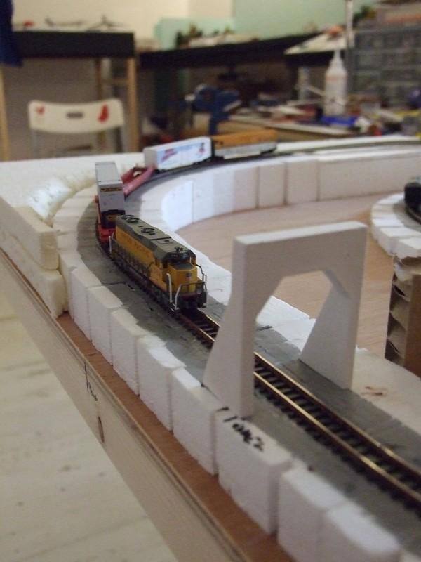 The Happy Loop Railroad - Page 2 Dscf1210