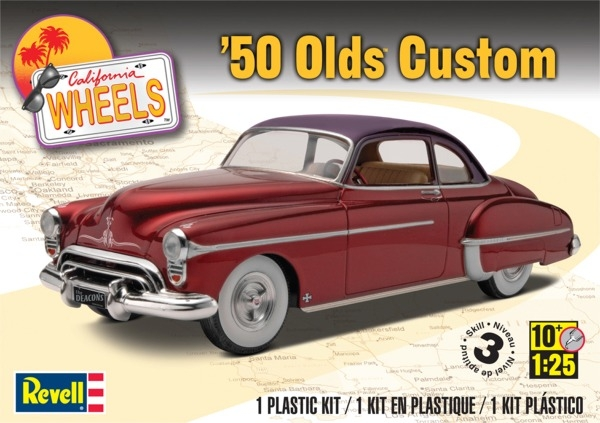 1950 Olds custom (project de vacance) Rmx-4010