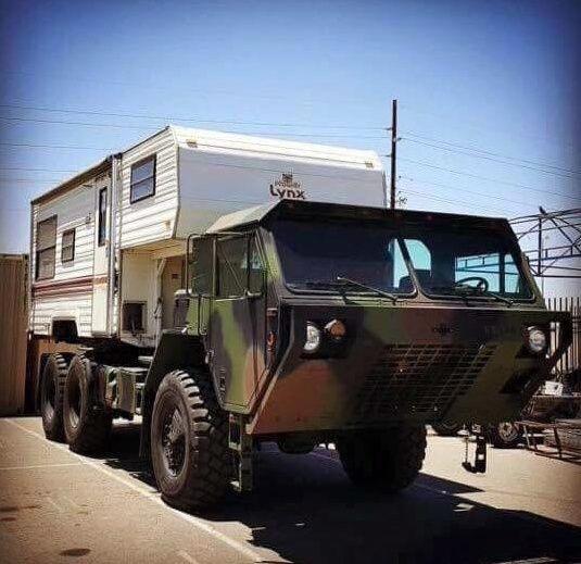 Futur camping car Captur11