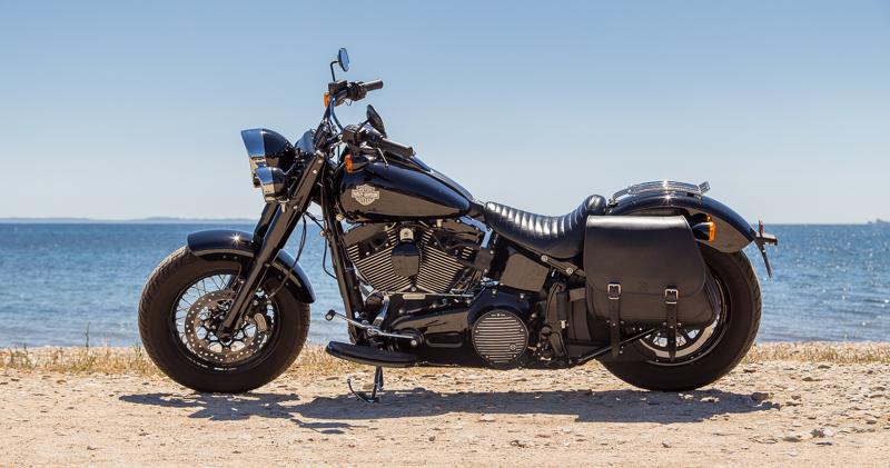 Black Slim S de Gozp - Page 3 Harley12