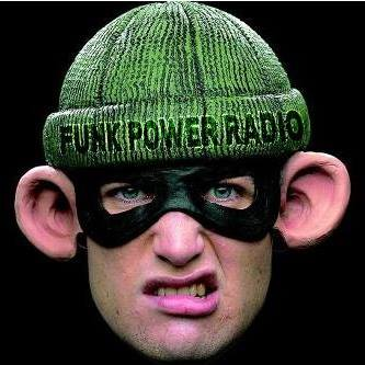 Funk Power Radio nouveaux servers  11951210