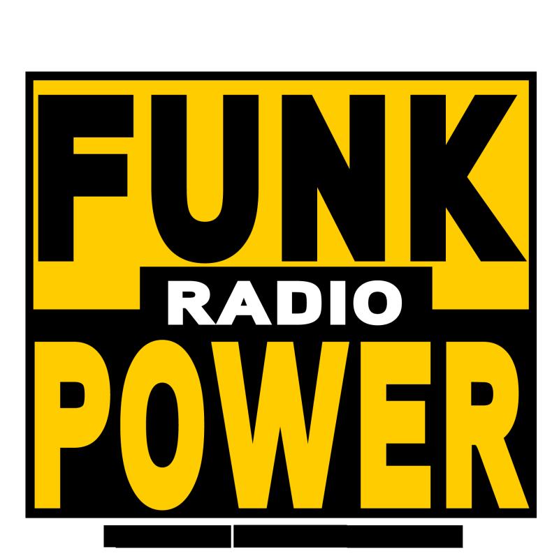 Funk Power Radio nouveaux servers  Funkpo10