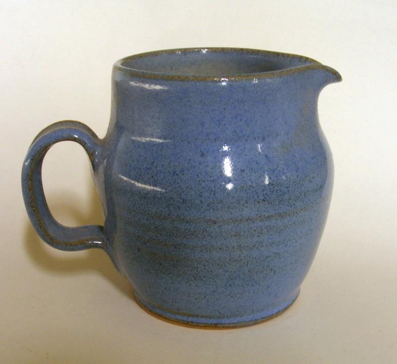 Sunfield Pottery Dscf3010