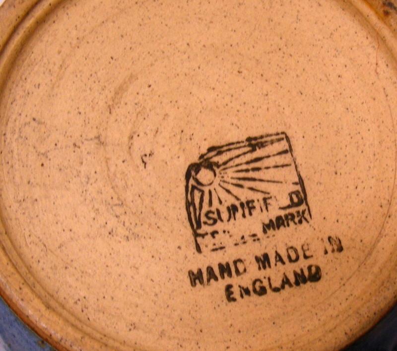 Sunfield Pottery Dscf3011