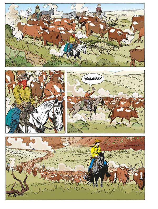 MESCALERO - Pagina 35 14672710