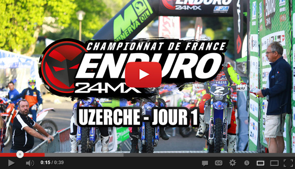 Championnat France 70397810
