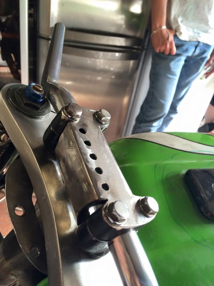 ZX 750 japo-racing  11889610