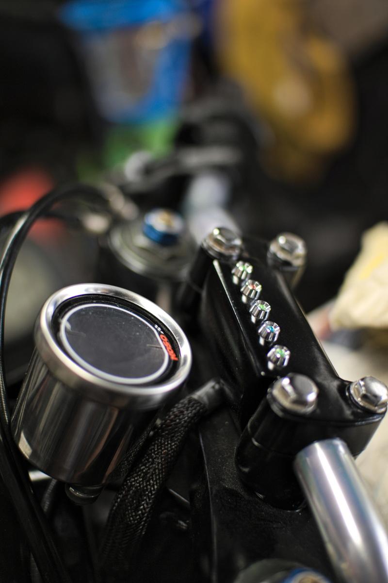 ZX 750 japo-racing  Imgp3910