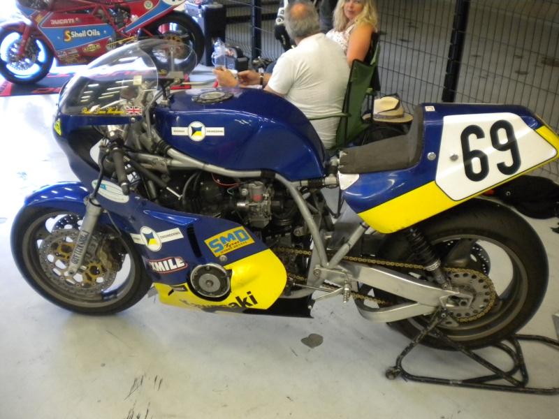 Bikers Classics , Spa 2013 Dscn6121