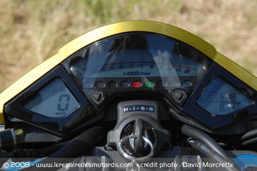 Dossier presse du CB1000R - Page 3 Honda-13