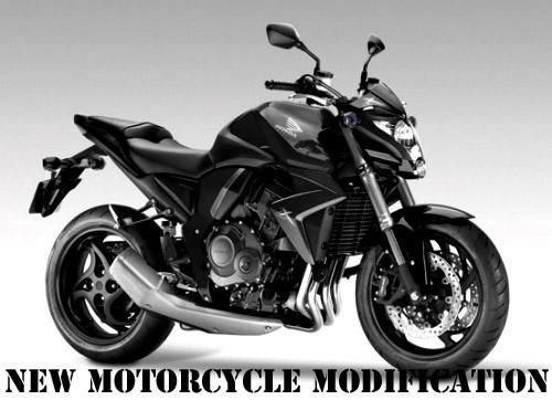 des news du cb1000r 2013? Honda-23