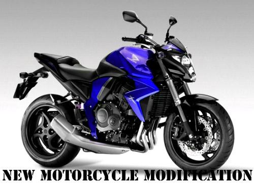 des news du cb1000r 2013? Honda-24