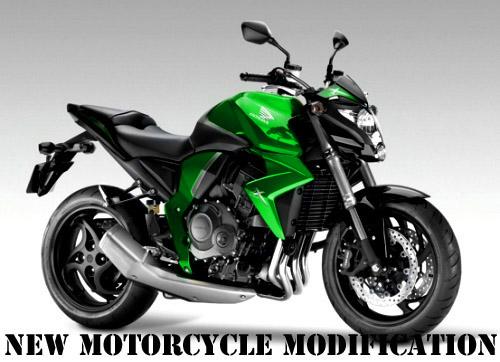 des news du cb1000r 2013? Honda-25