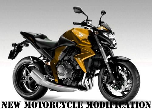 des news du cb1000r 2013? Honda-26