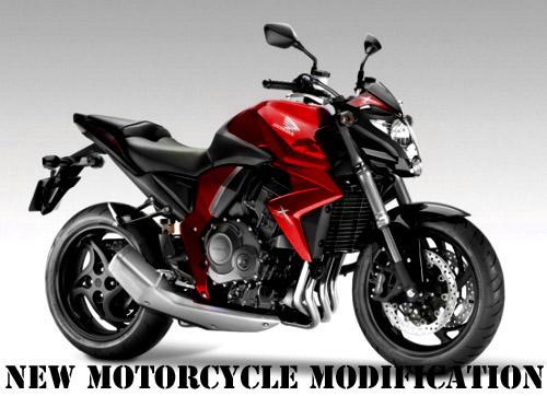 des news du cb1000r 2013? Honda-27