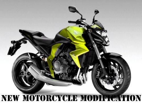des news du cb1000r 2013? Honda-28